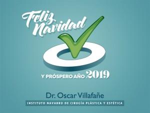 felicitacion 2019