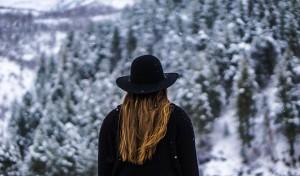 cirugia de contorno corporal en invierno